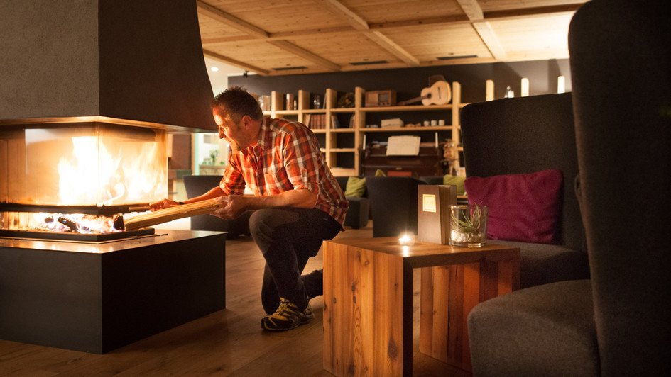 Vacanza in due in un hotel in Val Pusteria